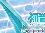 ANÁLISIS: Hatsune Miku Project Diva
