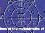 Steve Coleman Mystic Rhythm Society Sign Seal