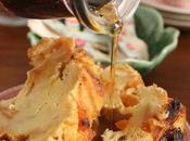 Pudding pan... para Reto Marquesa Parabere