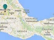 Minimalistas Mexico