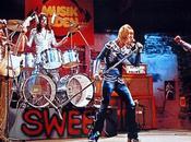 DELICIAS ROCK COMERCIAL AÑEJO. Actualmente algo rara menciona, pero momentos esplendor rock roll, cuando estaba domesticado, interesados valoraban mucho disco grupo eran 'muy comercia...