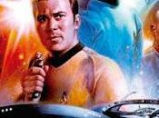 Star Trek necesita... para cuentes historias!