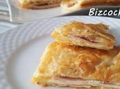 Empanada galanzote