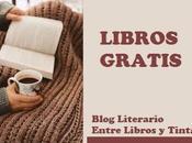Libros Gratis Descargas Legales: Septiembre 2016