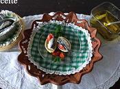 Sardinas Aceite