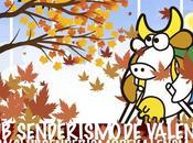 Bienvenidos otoño