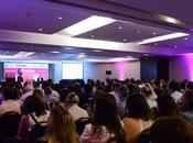 eModa eBeauty reunirá expertos moda, belleza comercio electrónico Buenos Aires