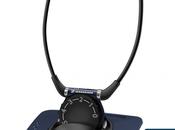 AudioActive obtiene sello Empresa Partner Audiología Sennheiser