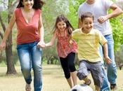 Deporte Adaptado Niños Discapacidad Auditiva