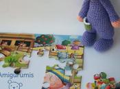 Vicente puzzles!!!