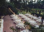 Exclusive Weddings diseñamos bodas convirtiendo sueños realidad