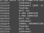 Solucionando conflictos Linux