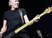 Roger Waters cantará gratis Ciudad México