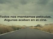Audi presenta intrigante corto Festival Cine Sebastián