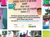 Hommy organizó Meeting Blogger Alicante y... estuve allí!