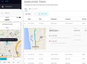 Google Trips Tripit otras aplicaciones para viajes negocios