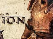 Elder Scrolls Oblivion (PC) (MEGA) (UTORRENT)