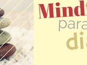 Mindfulness para vida diaria