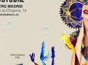 Neuman, Soledad Vélez, Turistas Otra Bonita, cumpleaños Mercado Diseño Matadero Madrid
