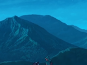 atreve imaginar 'Zelda' hecho Studio Ghibli vídeo
