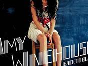 años 'Back Black': mejor legado Winehouse