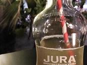 "Whisky Jura presenta gira ""One Road"""