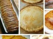 recetas empanadas caseras para disfrutar familia