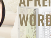 Cinco plantillas bonitas Wordpress para emprendedoras