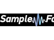 Sample Focus. Banco sonidos