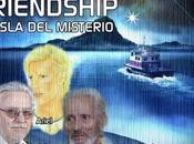 Friendship: isla misterio