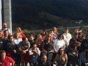 Instameet Mundial: Reunión Instagramers Asturias