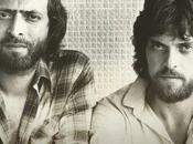alan parsons project parte (1975-1982)