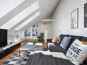 Como aprovechar espacio apartamento pequeño