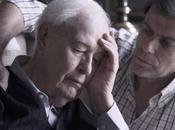 datos científicos para reconocer prevenir Alzheimer