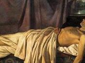 Césare pavese:poemas vendrá muerte tendrá ojos