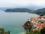 Rincones Asturias especiales para fotografiar