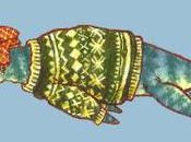 Hipster Liopleurodon