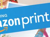 Amazon atreve también servicio impresión fotos