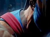 Killer Instinct actualiza Shadow Lords, modo para jugador