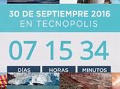 Ecosistema Urbano Primer Encuentro Nacional Intendentes Argentina