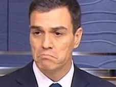 ¿Qué quiere Sánchez?