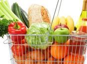 Comida anti-inflamatoria anti-cáncer