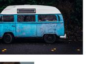 Pingendo, estupendo editor gráfico para crear basadas Bootstrap