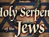 Texe Marrs: Serpiente Símbolo Satanismo Judío (Cábala)
