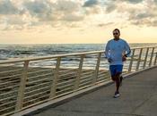 Mejorar rendimiento correr