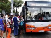 Transporte Cuba: Conoce historia nunca acabar