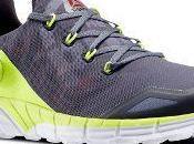 mejores zapatillas deportes