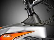 Spitzing R-Pedelec posiblemente bici eléctrica rápida mercado