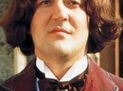importancia encarnar Wilde