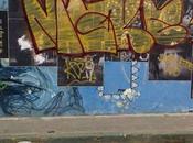 Grafitean trabajo fotógrafo potosino menos